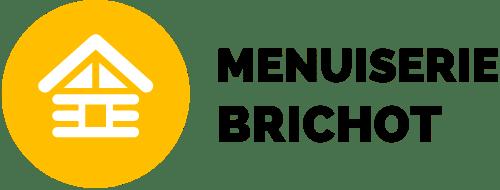 Menuiserie Brichot